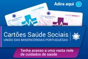 Cartões Saúde Sociais