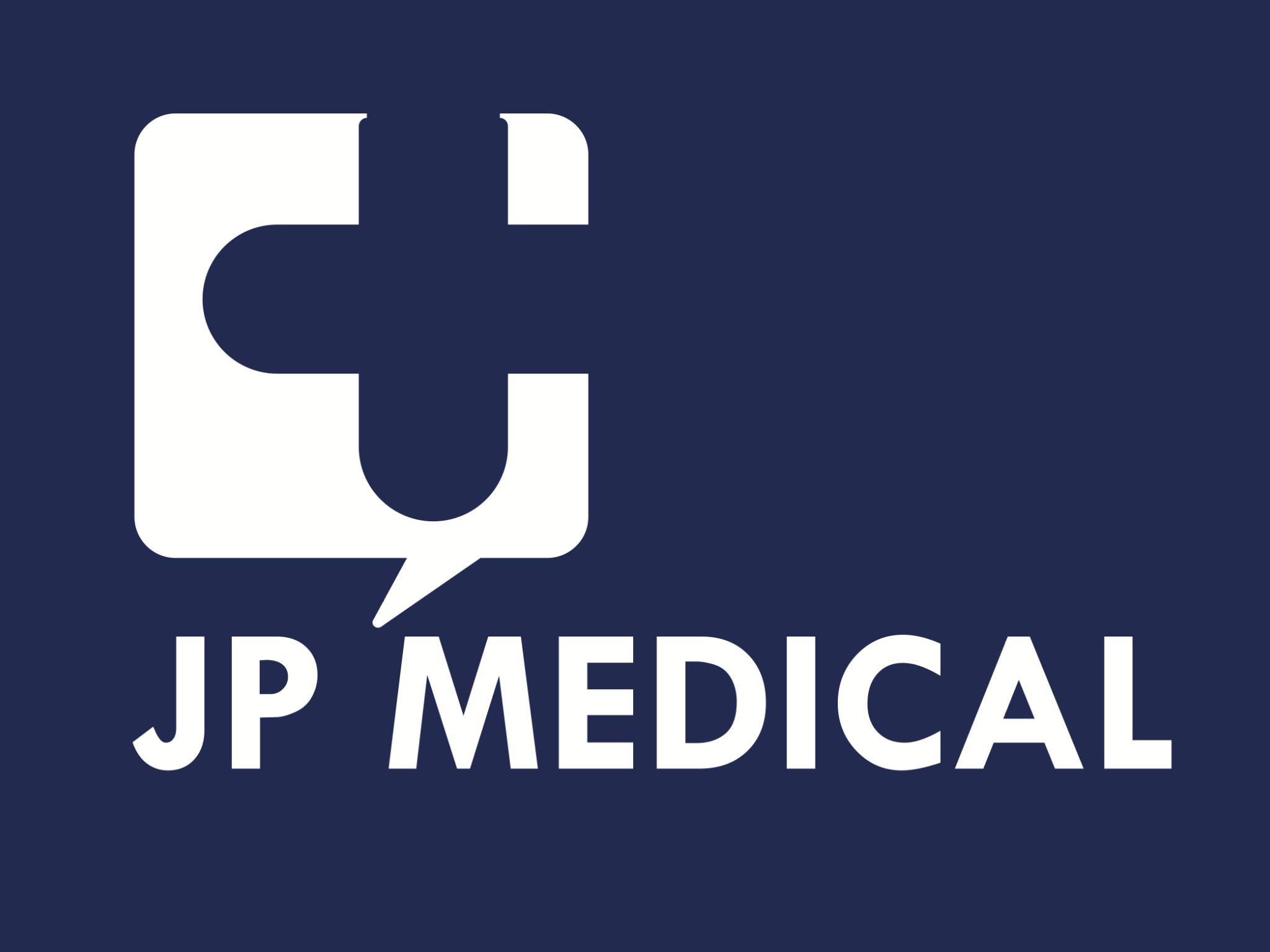 jpmedical