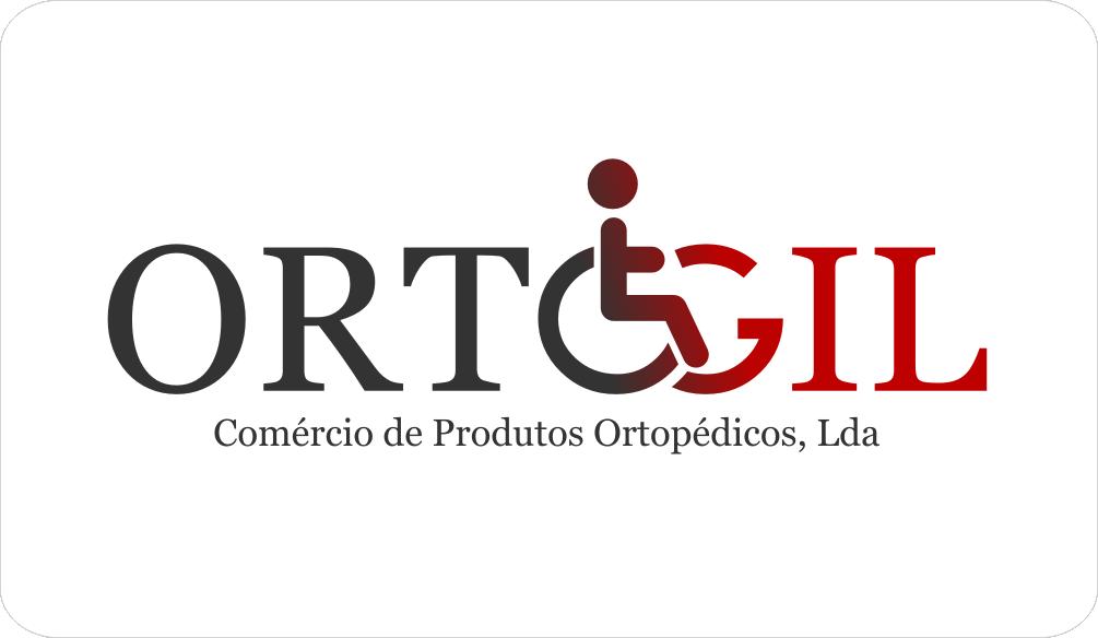 ortogil
