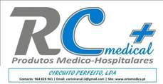 RC Medical