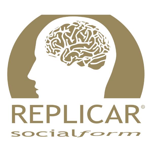 replicar