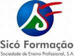 sicoFormacao
