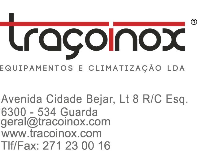 tracoinox